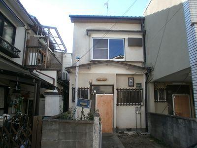 一戸建て - 滋賀県近江八幡市上野町