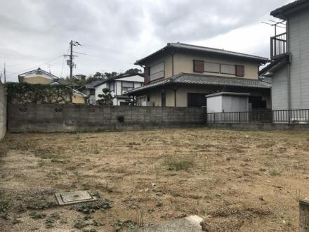 土地 - 滋賀県栗東市小野