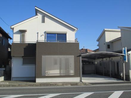 収益/事業用物件 - 滋賀県栗東市上砥山