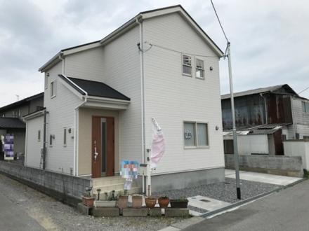 一戸建て - 滋賀県愛知郡愛荘町愛知川