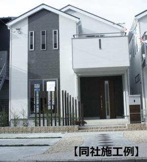 一戸建て - 滋賀県近江八幡市安土町常楽寺