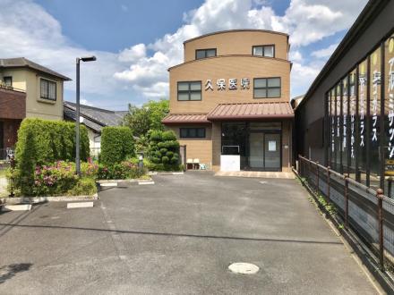 収益/事業用物件 - 滋賀県近江八幡市西元町