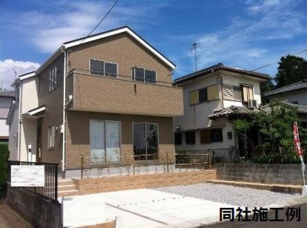 一戸建て - 滋賀県近江八幡市安土町西老蘇