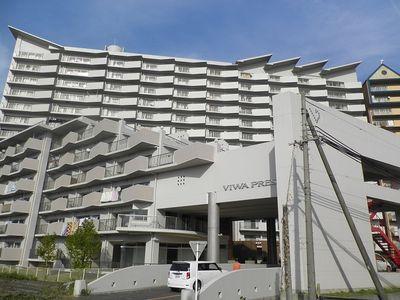 マンション - 滋賀県草津市矢橋町