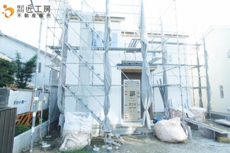 一戸建て - 滋賀県彦根市高宮町
