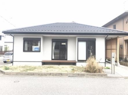 一戸建て - 滋賀県東近江市山路町