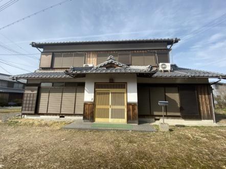 一戸建て - 滋賀県東近江市寺町