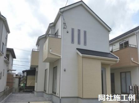 一戸建て - 滋賀県守山市木浜町