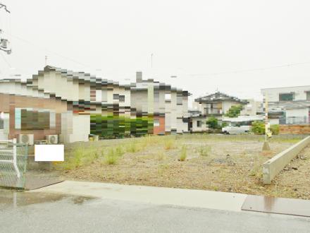 一戸建て - 滋賀県米原市下多良
