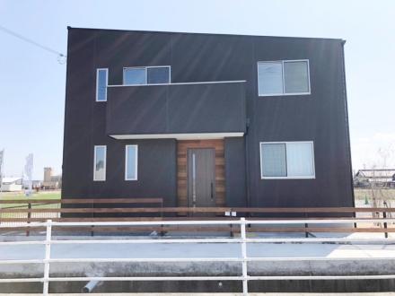 一戸建て - 滋賀県近江八幡市東横関町