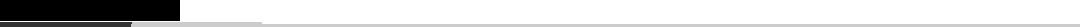 最新値下げ物件情報