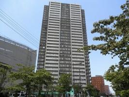 【栗東市 中古マンション情報】